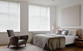 Small Bedroom Window Blinds For Bedroom Windows