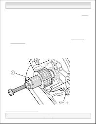 Dodge nitro manual part 146 rh zinref
