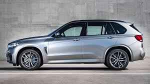 Coupe Series bmw x5 2014 price : BMW X5 M (2017) review by CAR Magazine