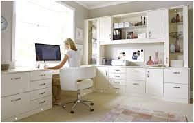 home office storage decorating design. When Home Office Storage Decorating Design