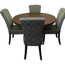 dining table pier room design ideas