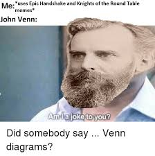memes dank memes and epic me uses epic handshake and knights