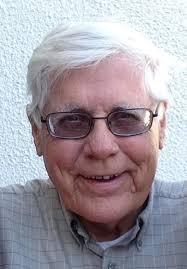 Donald JOHNSON Obituary - Tucson, AZ