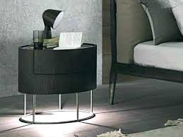 round bedside table cloths small round bedroom table round table skirts bedroom small round night tables