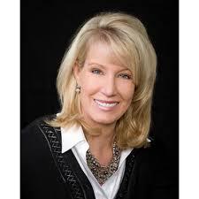 Diane Kreider, Denver, CO Real Estate null - RE/MAX Alliance