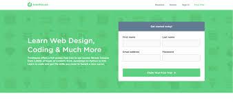 Inside Design Treehouse  InVision BlogWeb Design Treehouse
