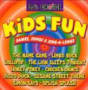 DJ's Choice: Kids Sing the Hits