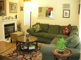 Living Room:How To Make Fresh Green Living Room Decor Ideas Exciting Small  Living Rooms