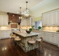 shabby chic kitchen lighting. photo of shabby chic kitchen lighting k