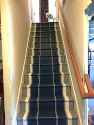 basement stairs ideas. Stair Paint Ideas For Painting Basement Stairs Painted