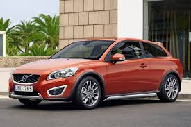 2018 volvo c30. interesting 2018 to 2018 volvo c30