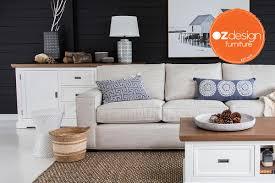 oz furniture design. Starting The Season With OZ Design Furniture Oz