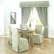astonishing dining room table chair covers dining room chair covers white amazing dining room chair covers