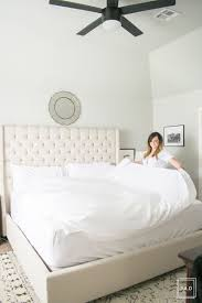 best 100 cotton sheets.  100 The Best 100 Cotton Sheets At An Amazing Cost Of Under 50 And Best 100 Cotton Sheets