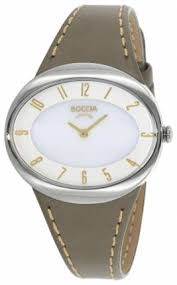 Ремешки для <b>часов</b> купить в интернет-магазине Timeoclock.ru ...