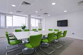 office lighting solutions. Office Led Lighting Solutions E