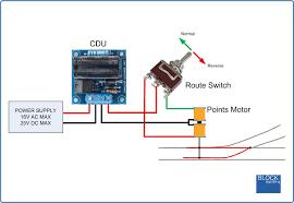 cdu1c cdu2c cdu4c capacitor discharge unit capacitor discharge unit wiring diagram