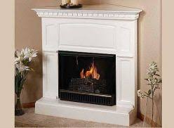 Amazing Living Rooms  Propane Fireplace Repair Near Me Propane Fireplace Repair