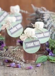 homemade lavender simple syrup recipe wedding weddingfavors diy