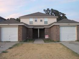 Elegant One Bedroom House For Rent 4 Bedroom House Rent Nice Look A1Houston