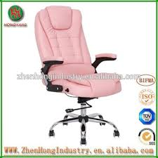 comfortable office chair office. Bw Comfortable Executive Pink Office Chair/pink Leather Chair/office Chair With Massage