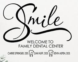 on dental surgery wall art with dental office decor etsy