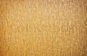 Small Picture Gold background texture Wallpaper on the wall Element of design