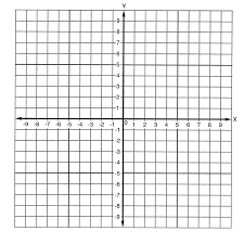 graph sheet graph paper stickers numbered axis 500 graph labels geyer