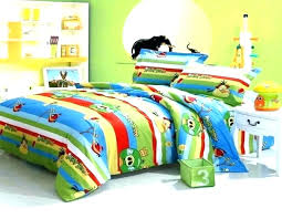 bedroom set decor image of best design toy story toddler bed bedding sheets who invited that kid