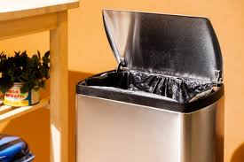 Best Kitchen <b>Trash Can</b> 2020   Reviews by Wirecutter