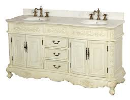 Old Bathroom Sink Bathroom Benchtop Ideas Stylish Design Ideas Bathroom Vanity