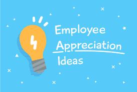 51 employee appreciation day ideas that won t break the b