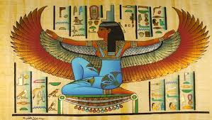 Despite the negative connotations currently associated with her name, isis is a kind and wonderful goddess to come across. 8 11 August 2021 Svetlogorsk Egyptian Yoga And Dance Maya Mandala