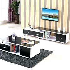 tv stand and coffee table set glass table stand coffee table and stand set tv cabinet and coffee table set tv stand coffee table and sideboard set