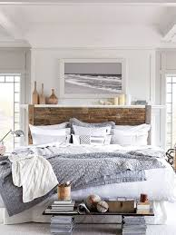guest bedroom design. example of a large coastal guest bedroom design in minneapolis with white walls