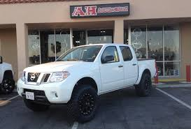 2015 nissan frontier lifted. lift kit 2005 frontier 2wd 4 2015 nissan frontier lifted