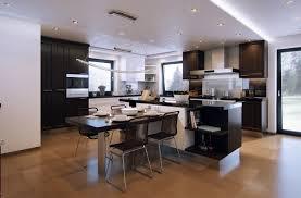 Free Kitchen Design Layout Modern Kitchen Beautiful Free Kitchen Design Software Design
