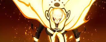 2560x1024 Naruto Uzumaki Boruto Digital ...