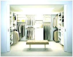 full size of bathrooms direct goole to love glasgow leeming bar walk in closet designs for