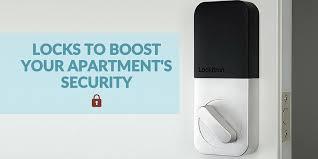 security door locks. Security Door Locks E