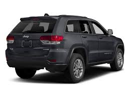 2018 jeep altitude rhino. simple 2018 2018 jeep grand cherokee grand cherokee altitude 4x4 in asheville nc   skyland cdjr on jeep altitude rhino 8