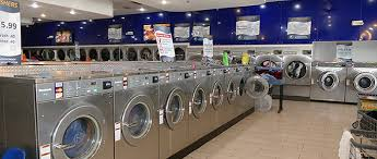 The Secret To Washing Your U0027Dry Cleanu0027 Clothes U2014 Without Going To How To Wash Colors In Washing Machine