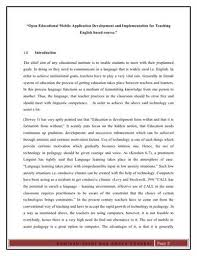 examples of a good essay introduction example com  examples of a good essay introduction 16 introductory paragraphs commnet
