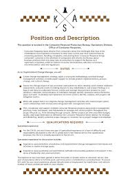 skills and experience example on resumes knowledge skills and abilities example resume skills and abilities