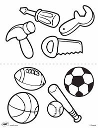 Small Picture Tools Tool Coloring Pages Coloring Pages Tryonshortscom For Kids