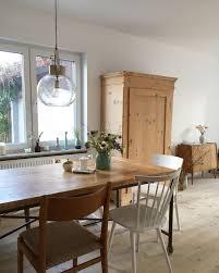 Einrichten Und Wohnen Mit Ikea Stühlen