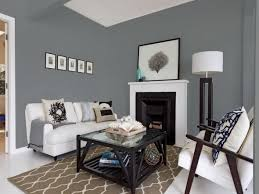 Warm Grey Living Room Home Decorating Ideas Home Decorating Ideas Thearmchairs