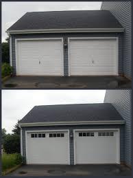 swing up garage door hinges. Full Size Of Doors Ideas: Ideas Tilt Up Garage Door For Sale Diy Hardware Swing Hinges