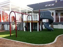 fake grass indoor. Wonderful Indoor Fake Grass Carpet Del Rio California Kids Indoor Playground Backyard  Landscape Ideas With