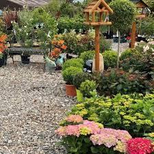 garden centre country plant